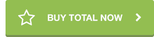 Buy The Total WordPress Theme
